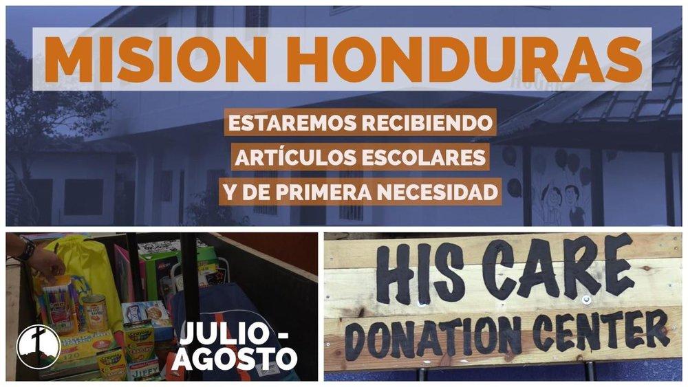 Mision Honduras - Julio Agosto 2018.jpg