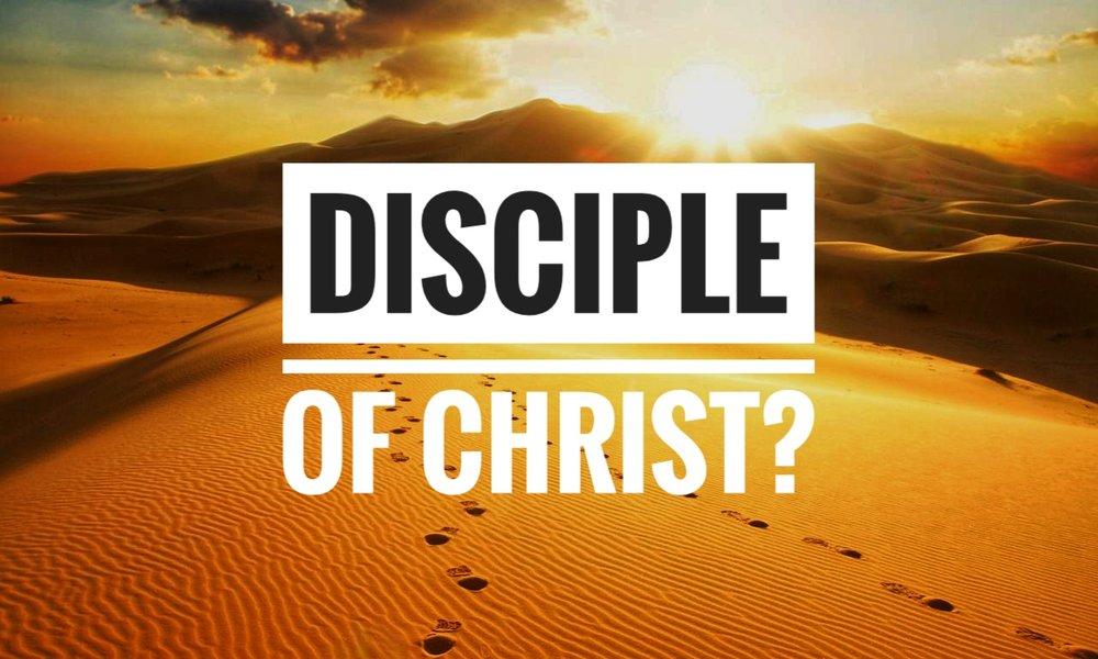 disciple of Christ 09.02.18.jpeg