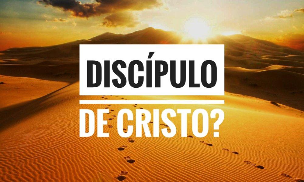 discípulo de Cristo 09.02.18.jpeg