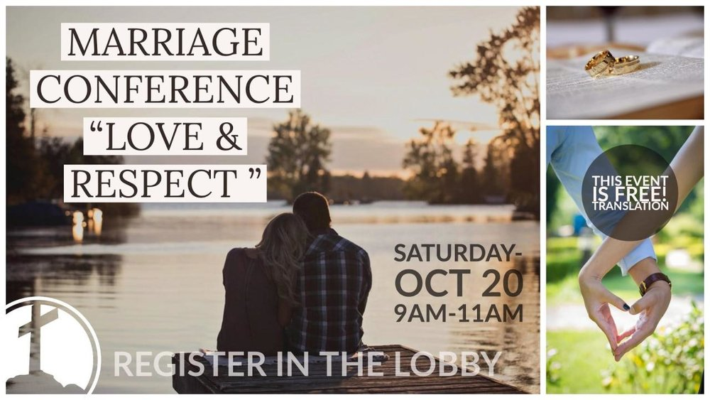 Marriage Conference - Oct 2018.jpg