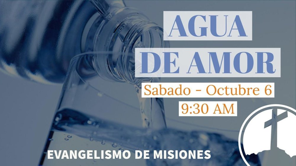 Misiones Water Giveaway - Oct 2018.jpg