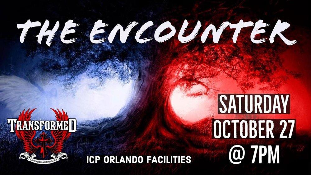 The Encounter - Oct 2018.jpg