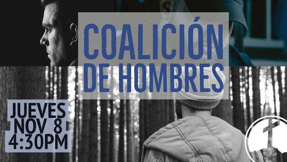 Coalicion de Hombres - Nov. 2018.jpg
