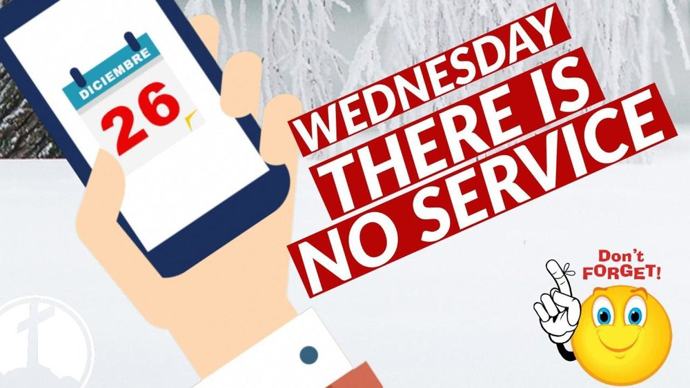 No Service - Dec 2018.jpg