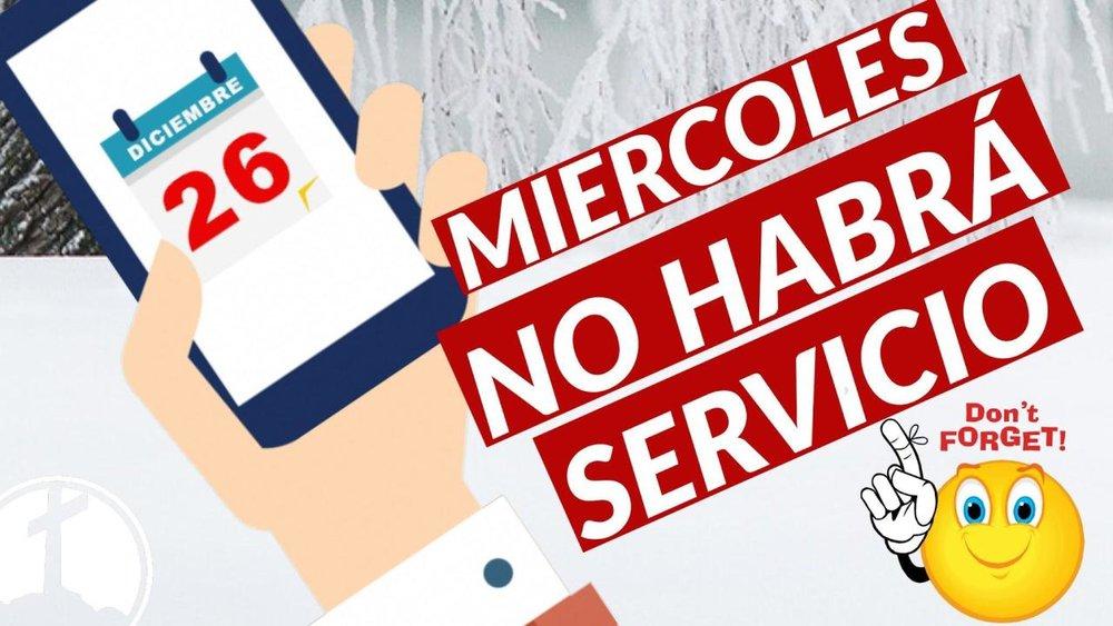 No Servicio - Dic 2018.jpg
