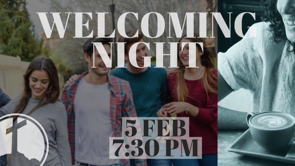 Welcoming Night - Feb.jpg
