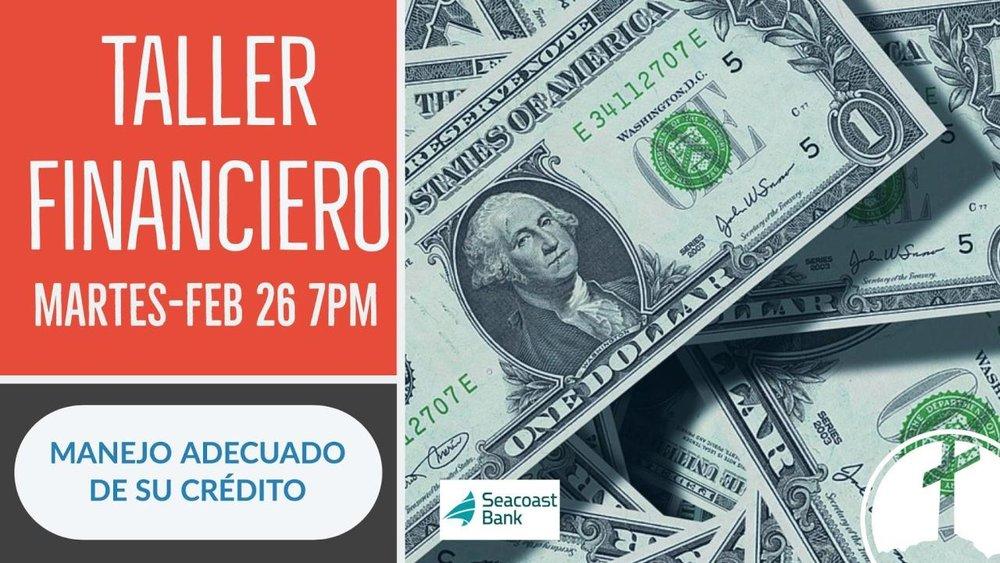 Taller Financiero - Feb.jpg