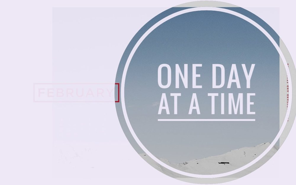 one day at a time.jpg