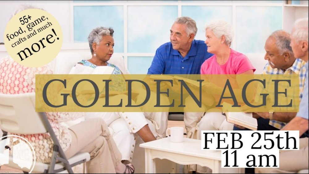 Golden Age - Feb.jpg