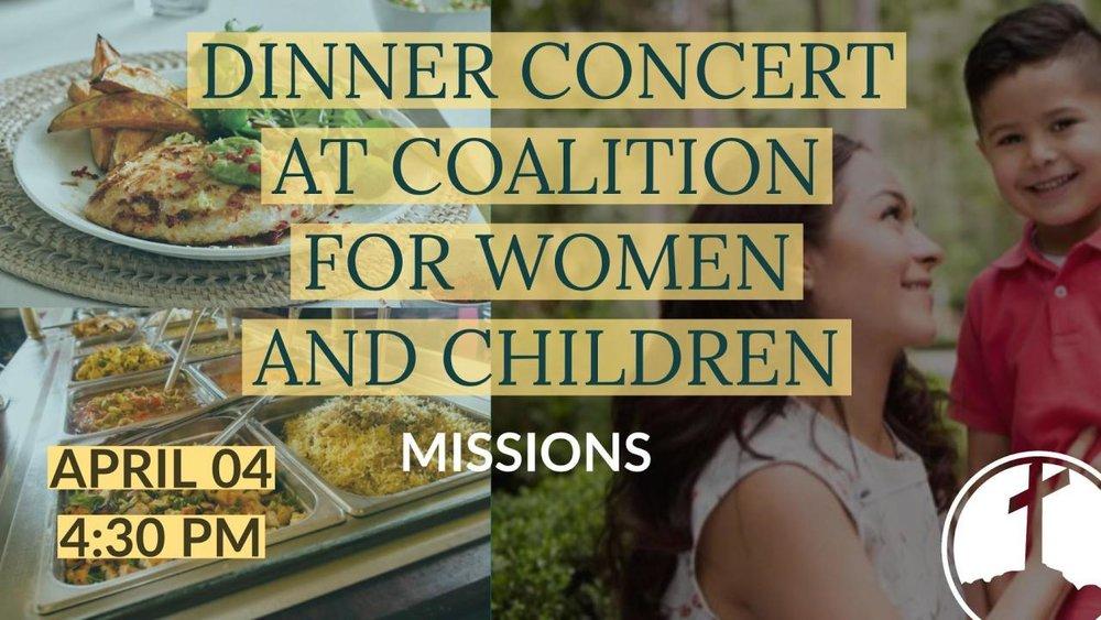 Women's Coalition - Apr.jpg