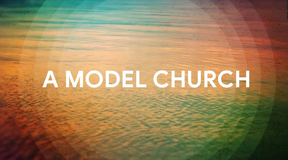 a model church 03.24.19.jpg