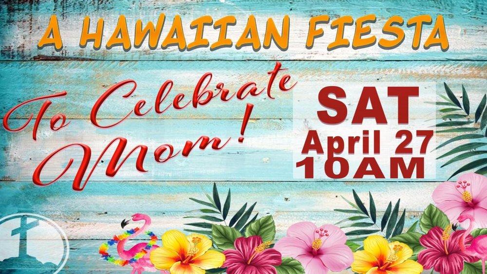 Mom's Celebration - April.jpg