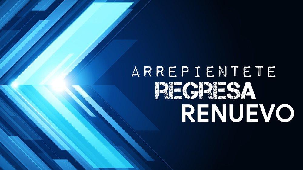 arrepientete regresa 04.11.19.jpg