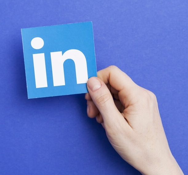 Why you need to be visible on LinkedIn - - It's the most professional social media platform for business where you can share your thoughts on business issues. This is not FB!- Because eventually, you'll move on in your career journey: New role or new company - and you'll use this tool to find a job, connect with recruiters & old friends who can pass along your resume.- If you're a proud business owner, you'll find your ideal customer by searching connections and groups strategically. You also need to have a presence around other successful business owners. (Yai can help you build your company page!)- When you meet people at networking events, THIS is where you should be connecting with them - Yai will show you what to say and send via that first interaction.
