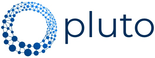 Yai uses Pluto as her analytics and data platform to help organizations understand, support and leverage their diverse employees. Find out more here:  https://pluto.life/
