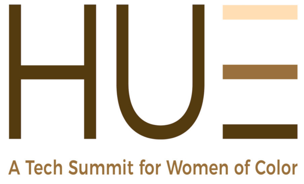 """HUE Tech Summit - The summit designed to educate, elevate and empower women of color technologists and techpreneurs in the Delaware Valley and beyond. Our mantra """"No More Hidden Figures"""" exists because as we identify women who work hard behind the scenes, make major contributions in their field, or break barriers in the tech industry, we encourage them to come forth to be seen and heard.May 3rd, 2019Philadelphia, PA"""