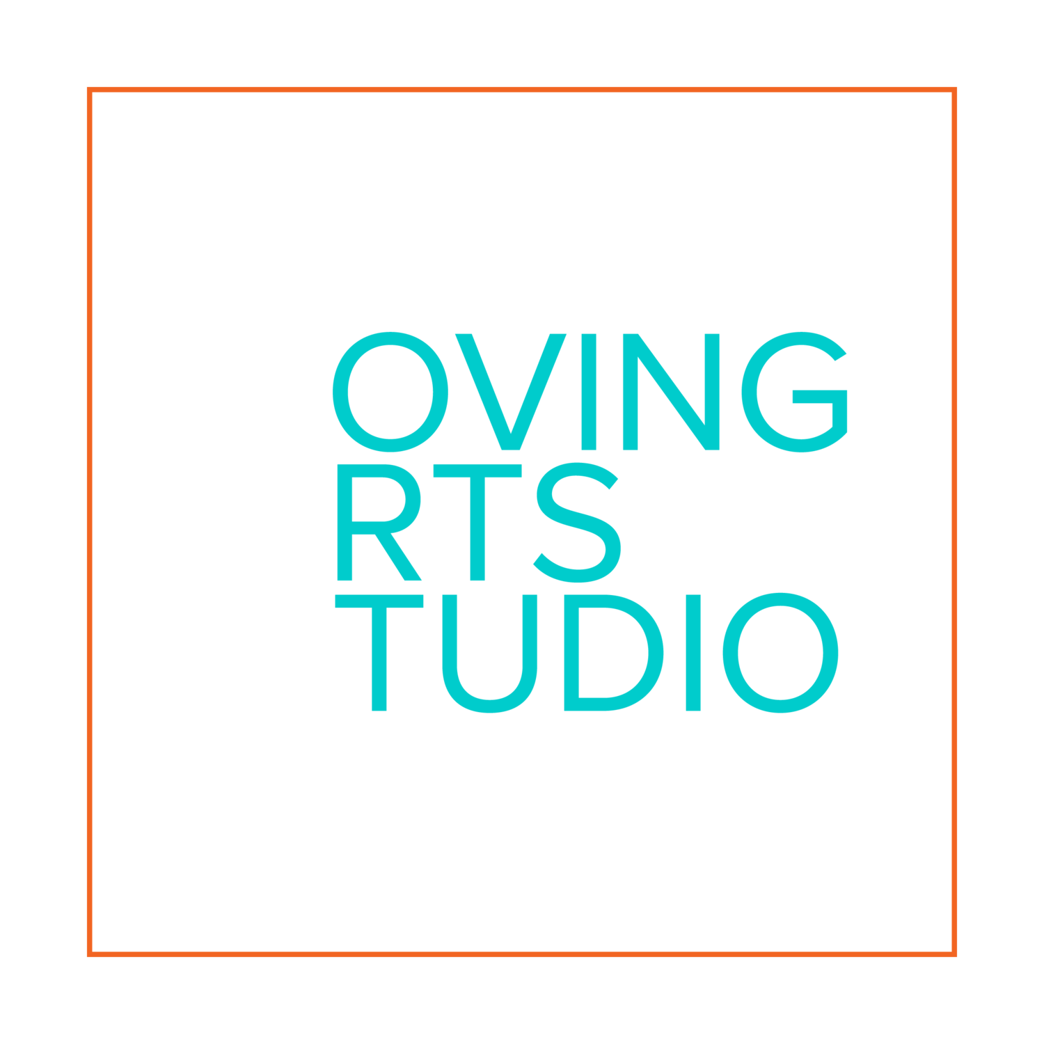 Moving Arts Studio