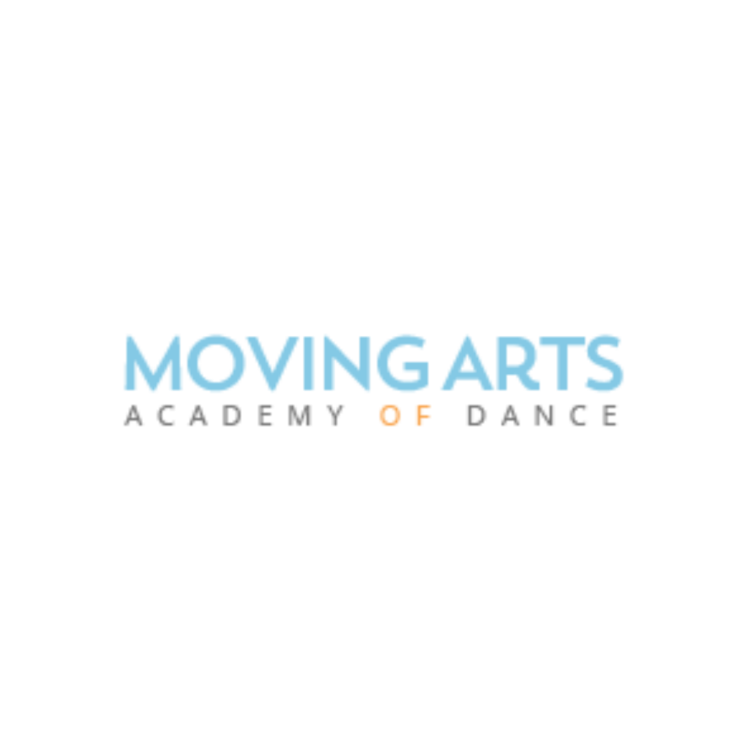Moving Arts Academy of Dance