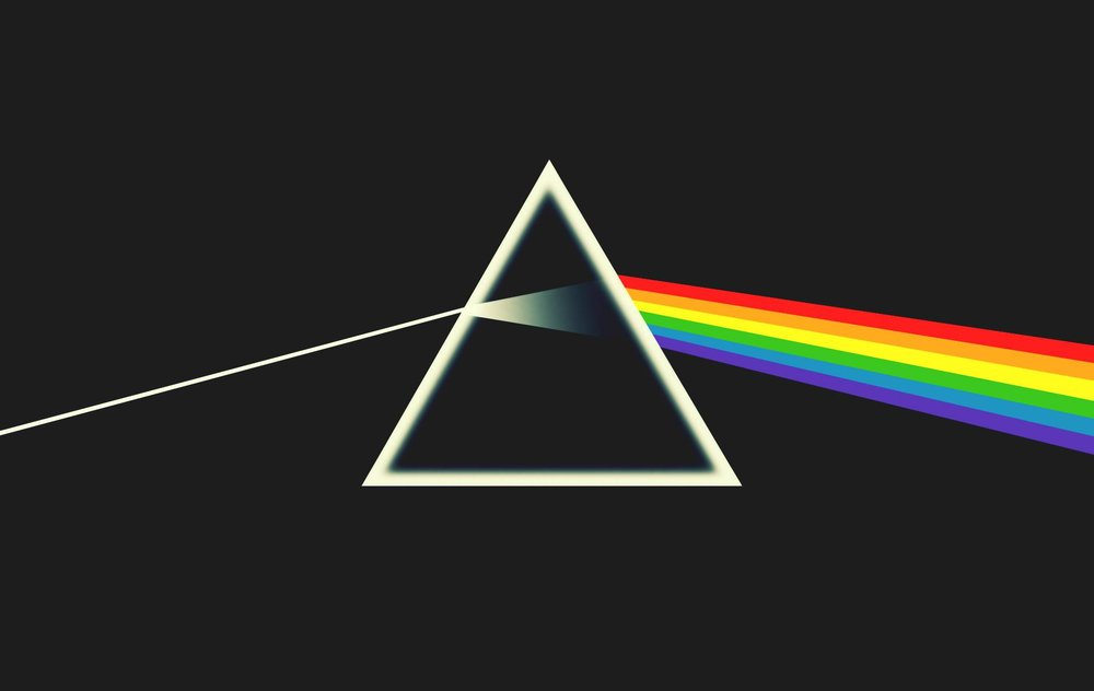 One of the most iconic symbols of music in my life. [photo credit: 6iee.com]