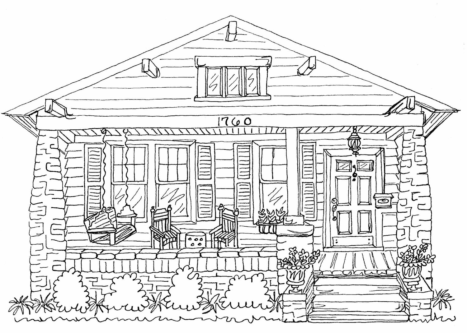 Ls Home home sweet homes — southern whit art + designs