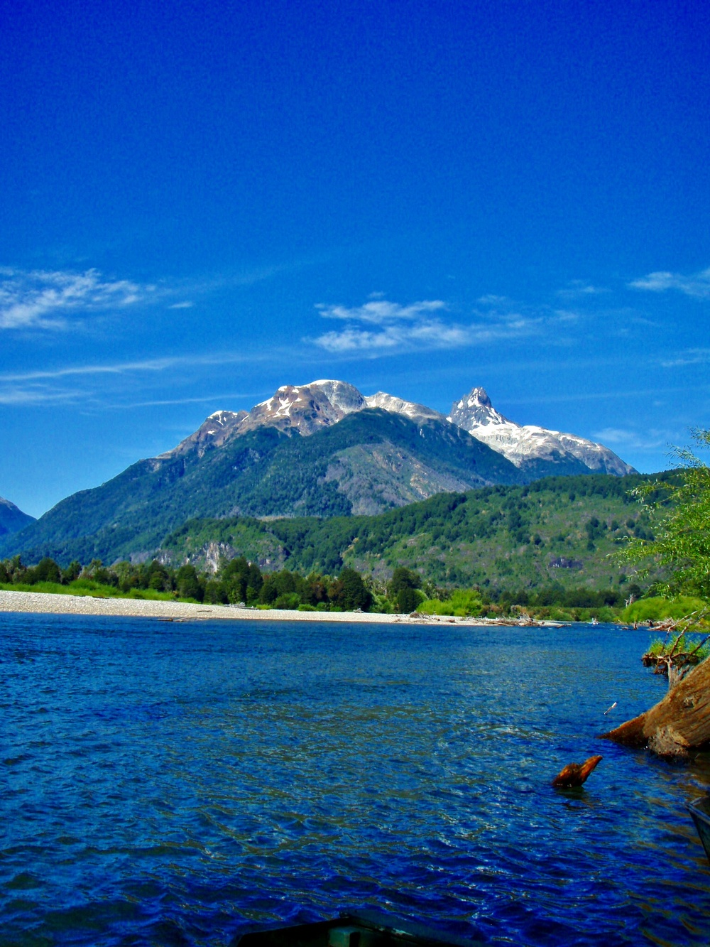 Chile Fly Fishing Lodge   Fly Fishing Chile Guide   Chile Fly Fishing   Patagonia Trout Adventures  