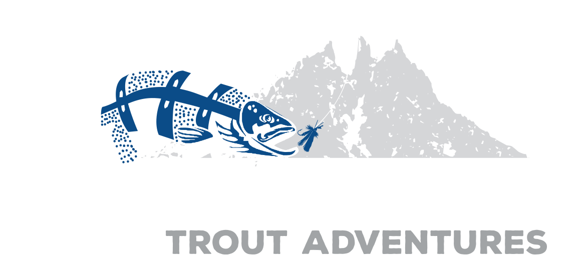 Patagonia Chile Fly Fishing Lodge | Patagonia Chile Fly Fishing Guide | Futaleufu Yelcho Palena Fly Fishing Guide |