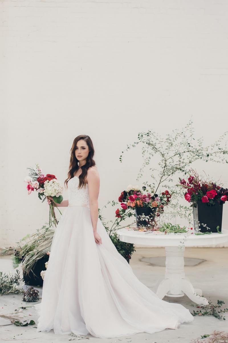 Riverina wedding planner