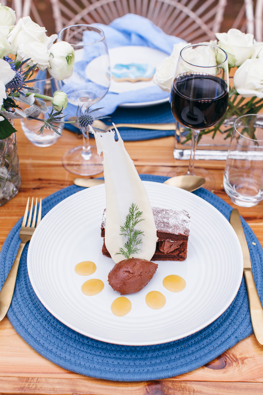 Wagga caterer