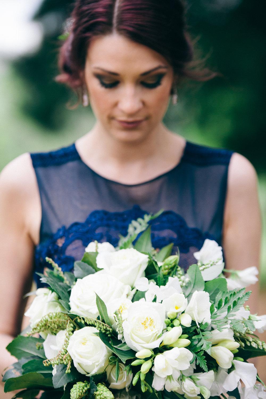 Wagga florist