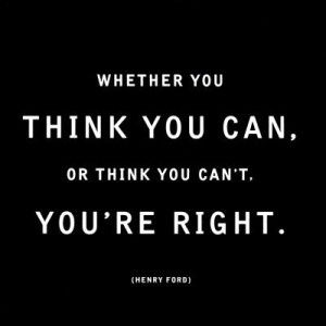 think-you-can1