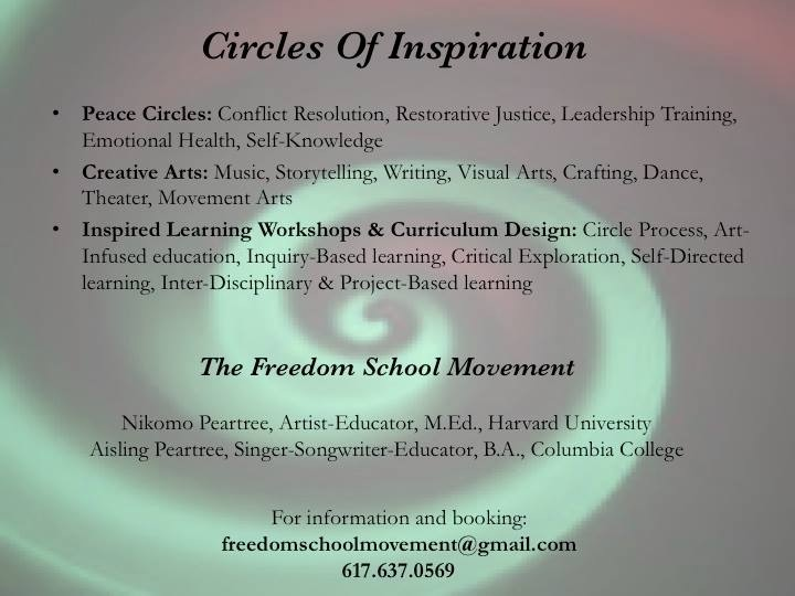 circles FSM.jpg