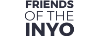 friends of the inyo.png