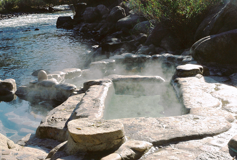 RemmingtonHotSprings.jpg