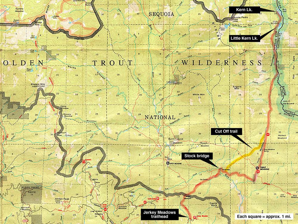 map_jerkey-kernlk.jpg