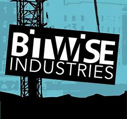 Bitwise is collaborative work spaces and WildPlaces' Fresno satellite office location - 700 Van Ness Ave Fresno, CA 93721 559 500 3305
