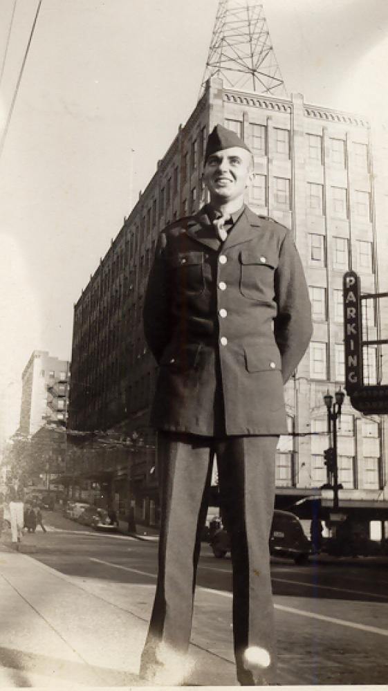 Eddie WWII.jpg