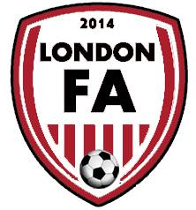 London Football Academy