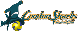 London Sharks Volleyball Club