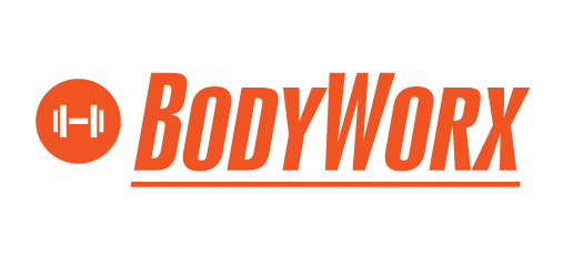 BodyWorx Training