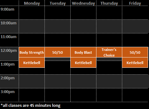 classes-schedule6 w KB.PNG