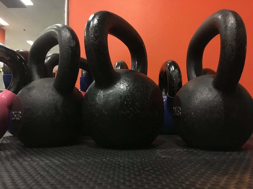 classes-kettlebells.JPG