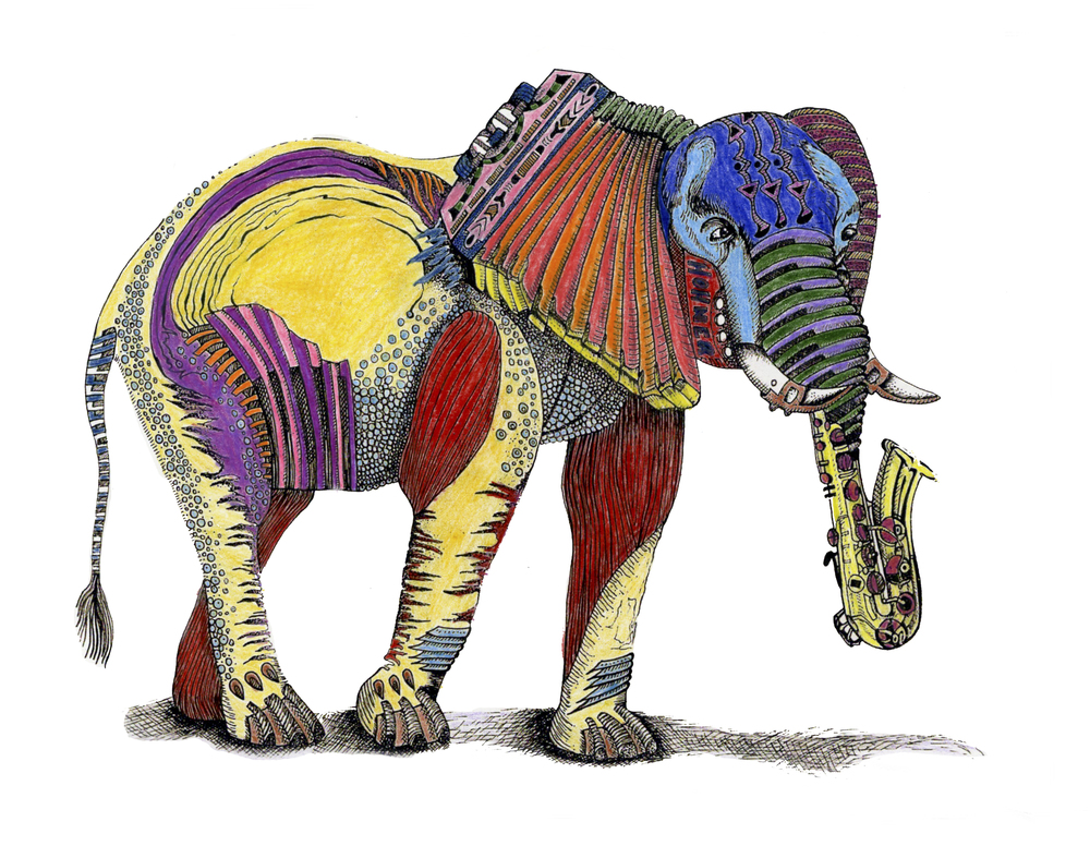 Carter Ray Elephant DayDreamers Coloring Book April 4, 2016 EDIT.jpg
