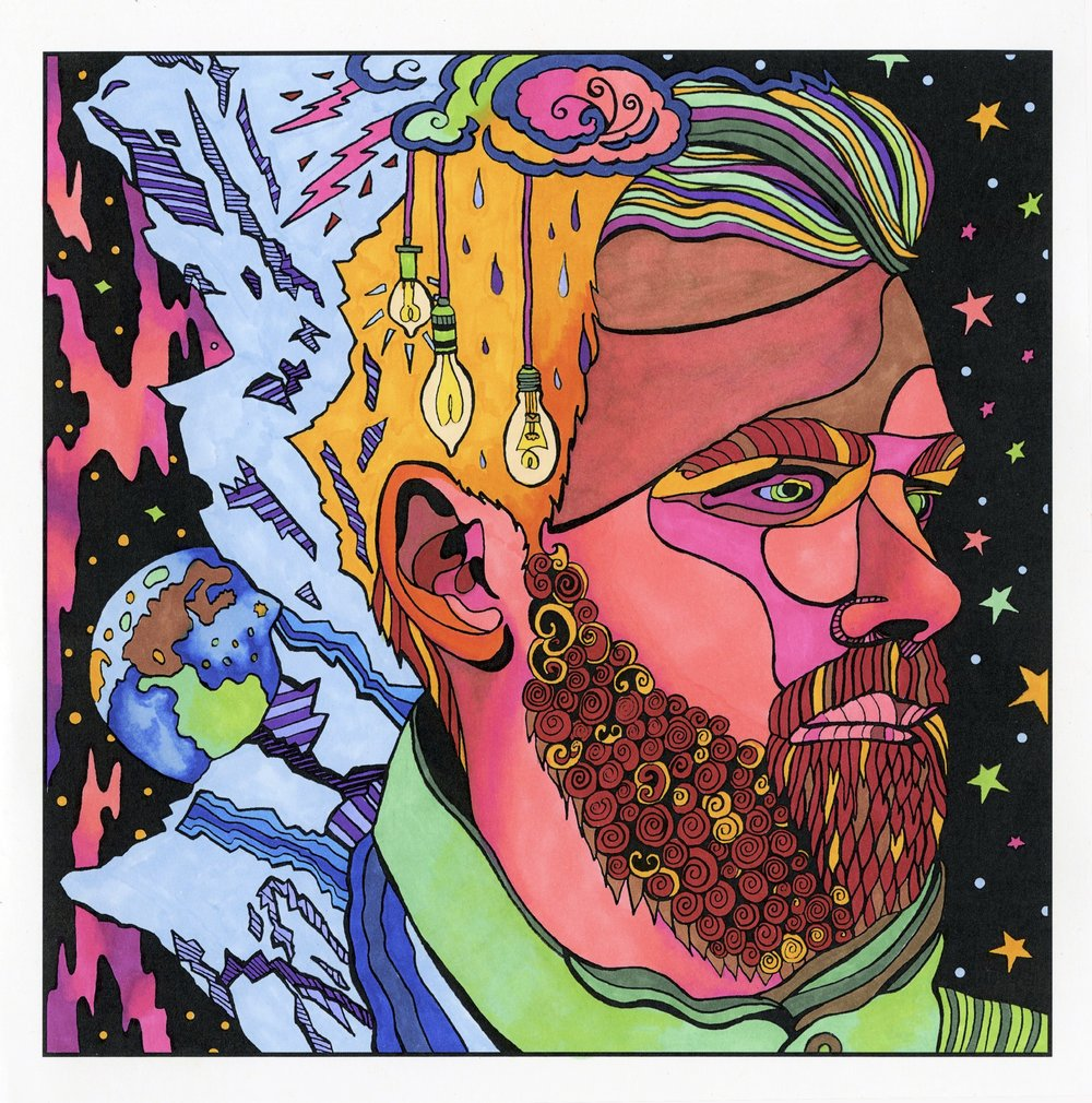 Beard Man Colored Allison Molloy June 2016.jpg