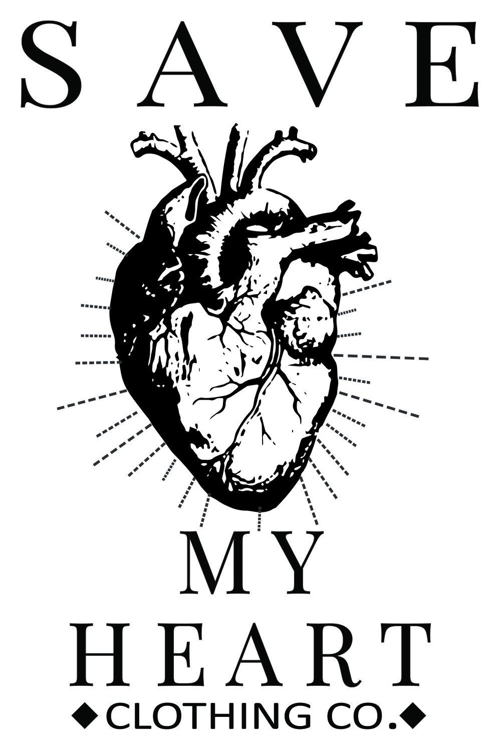 Copy of Leo Jimenez - Save My Heart Clothing Co.