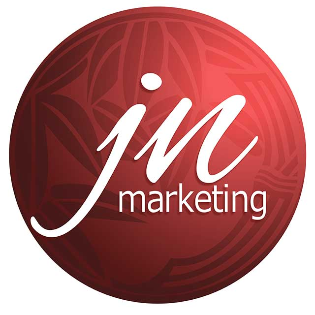JN Marketing LLC