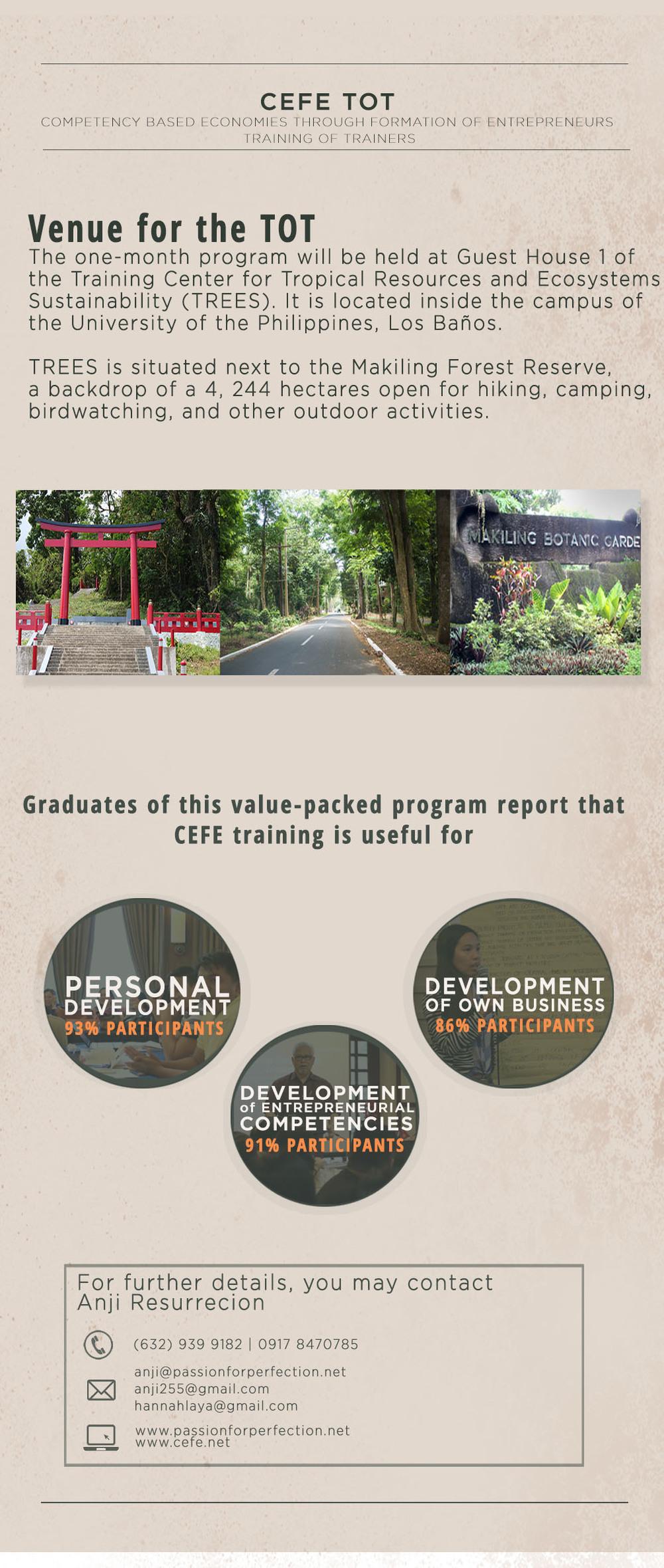 Brochure Page 6.jpg