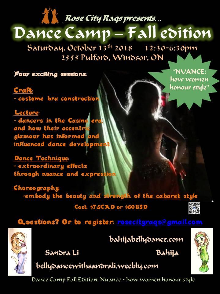 dance camp poster 2018 fall.jpg