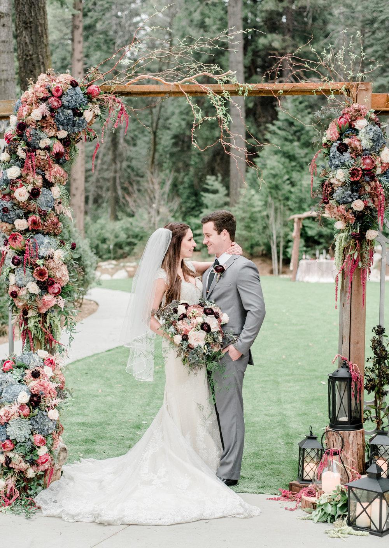 Lake Arrowhead Wedding-24.jpg
