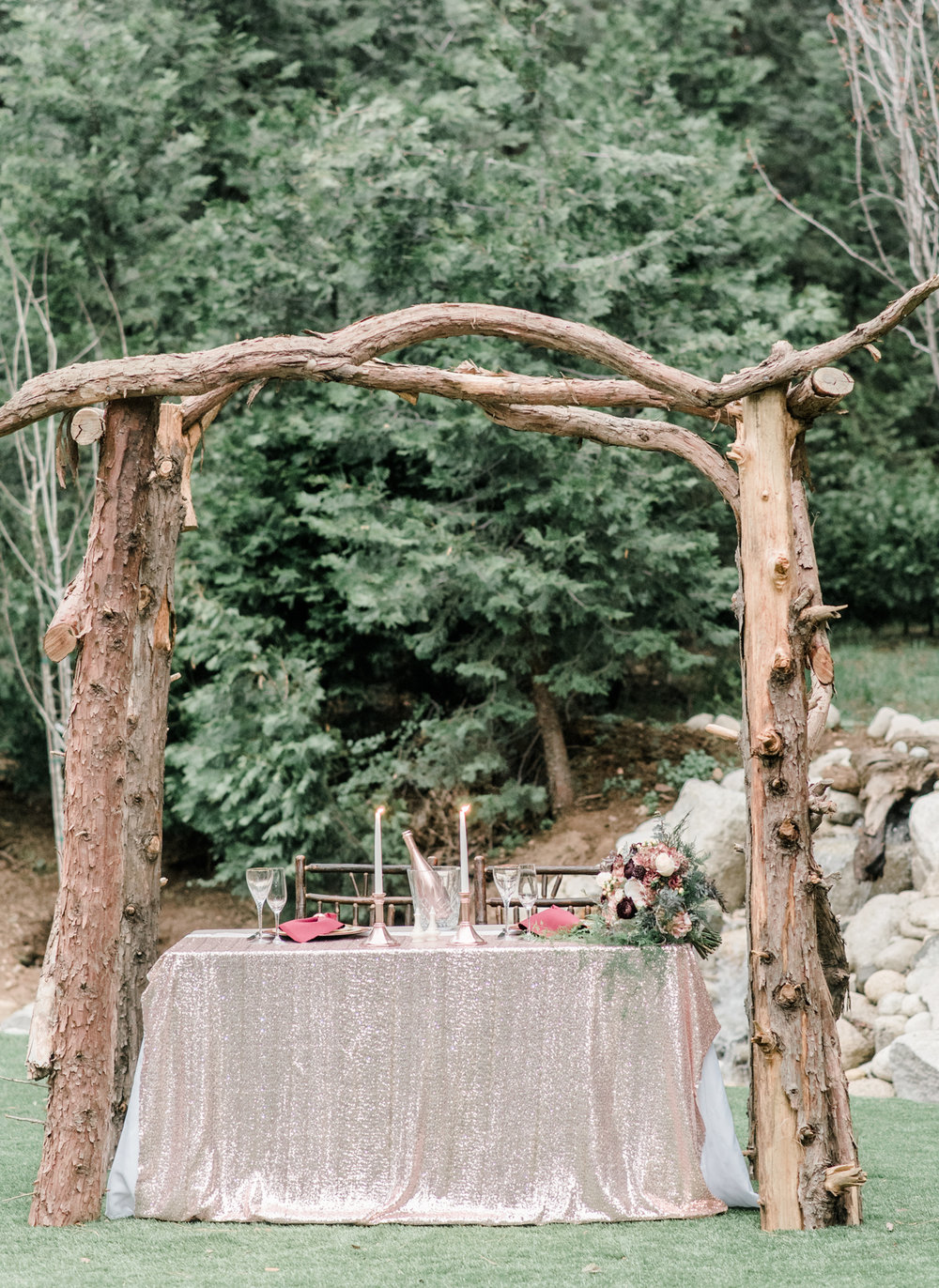 Lake Arrowhead Wedding-40.jpg