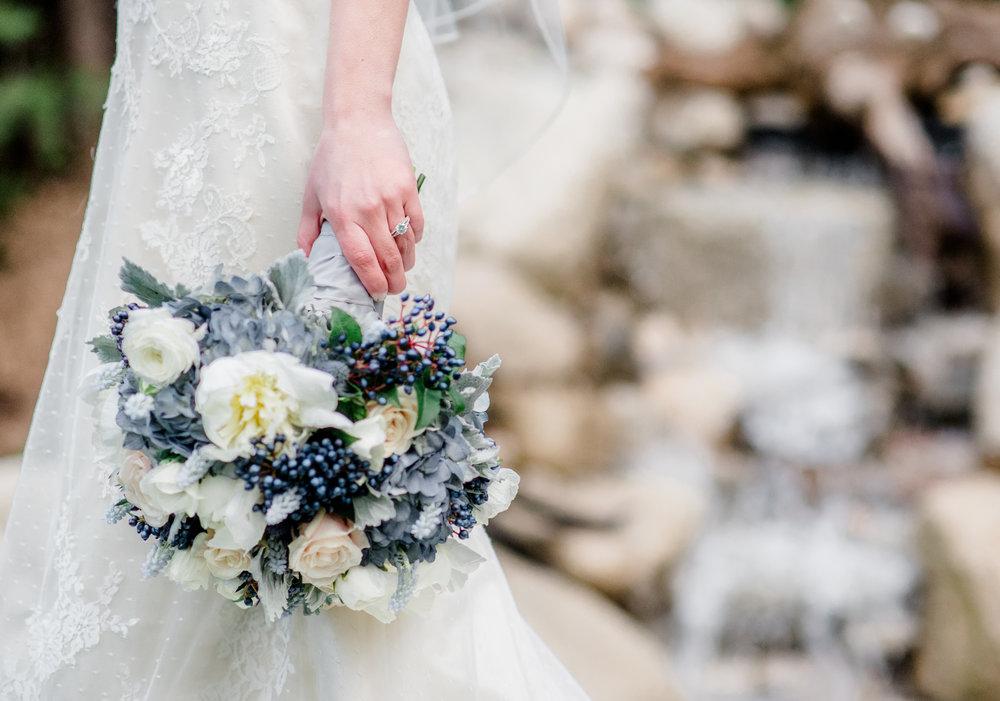 Lake Arrowhead Wedding-61.jpg